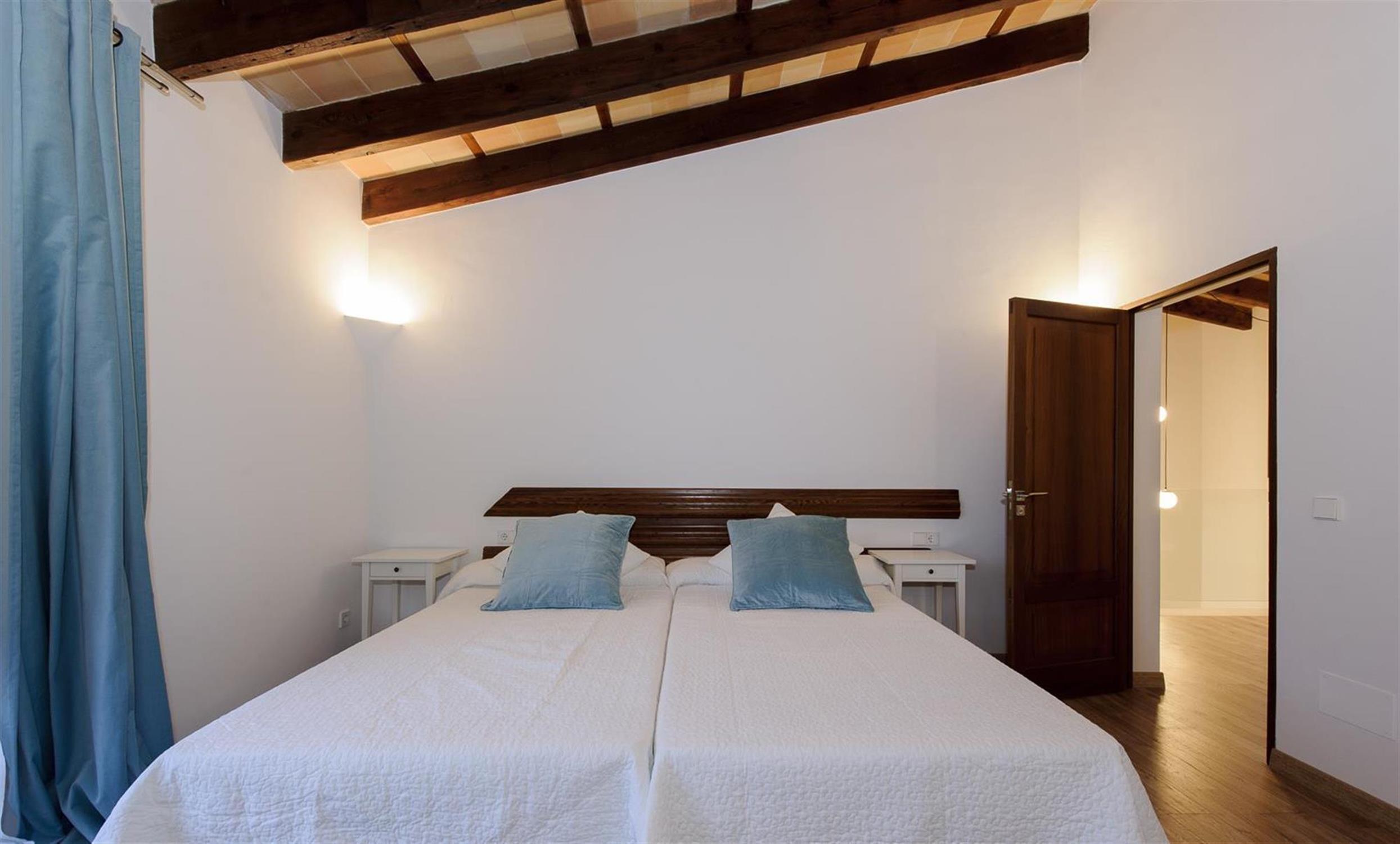 Villa Pins Habitacion 6