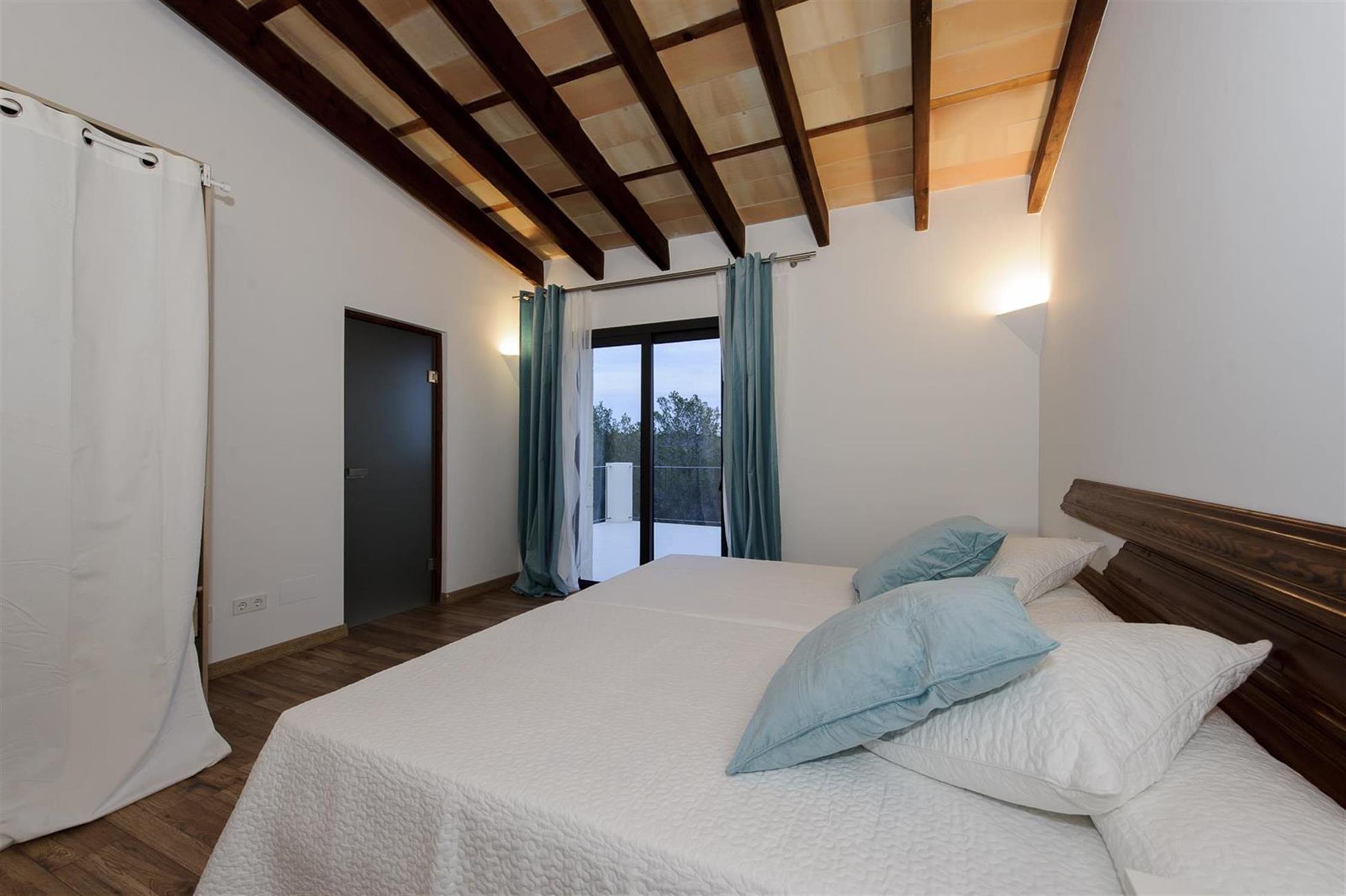 Villa Pins Habitacion 7