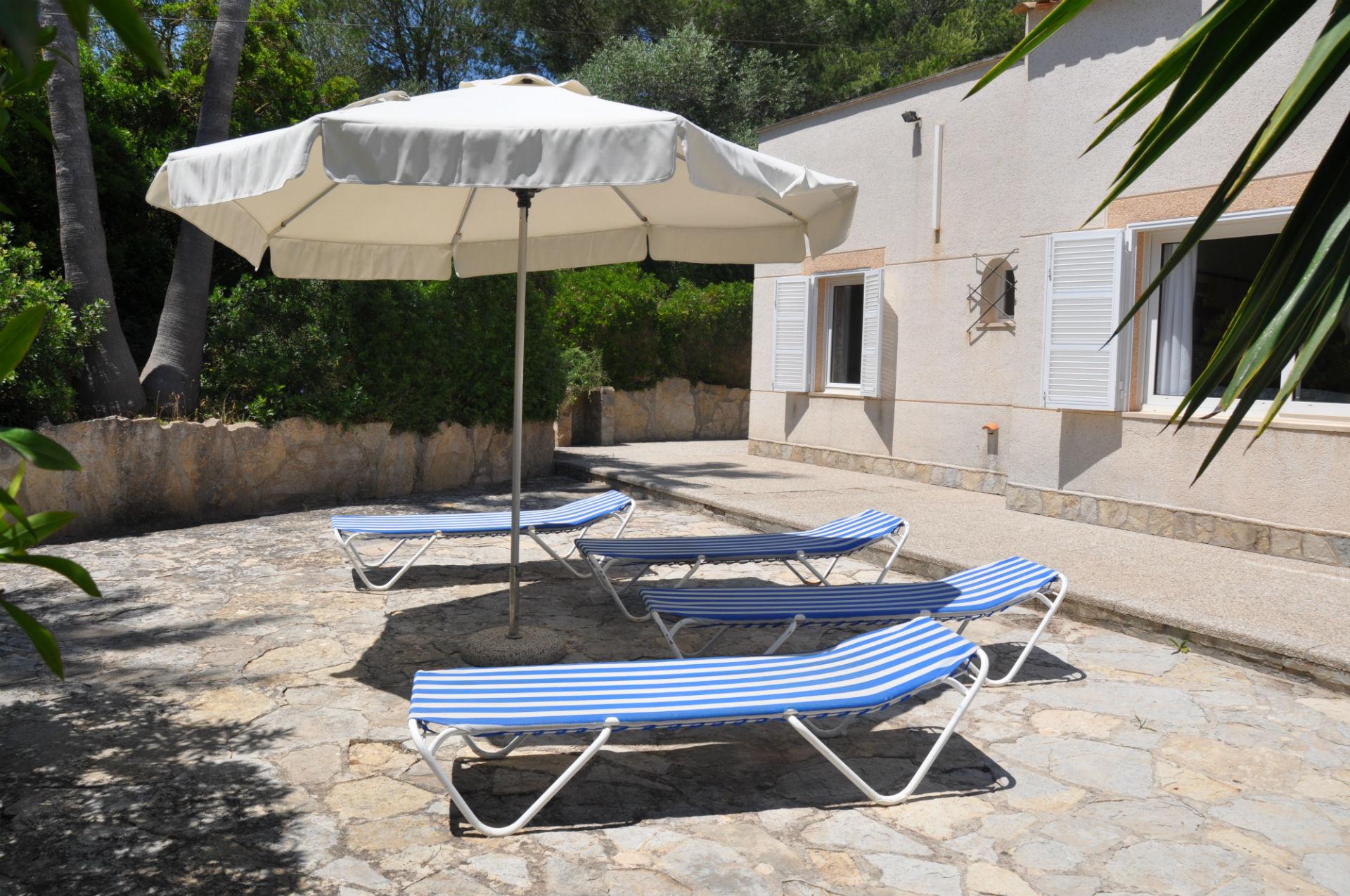 19 Villa Anita