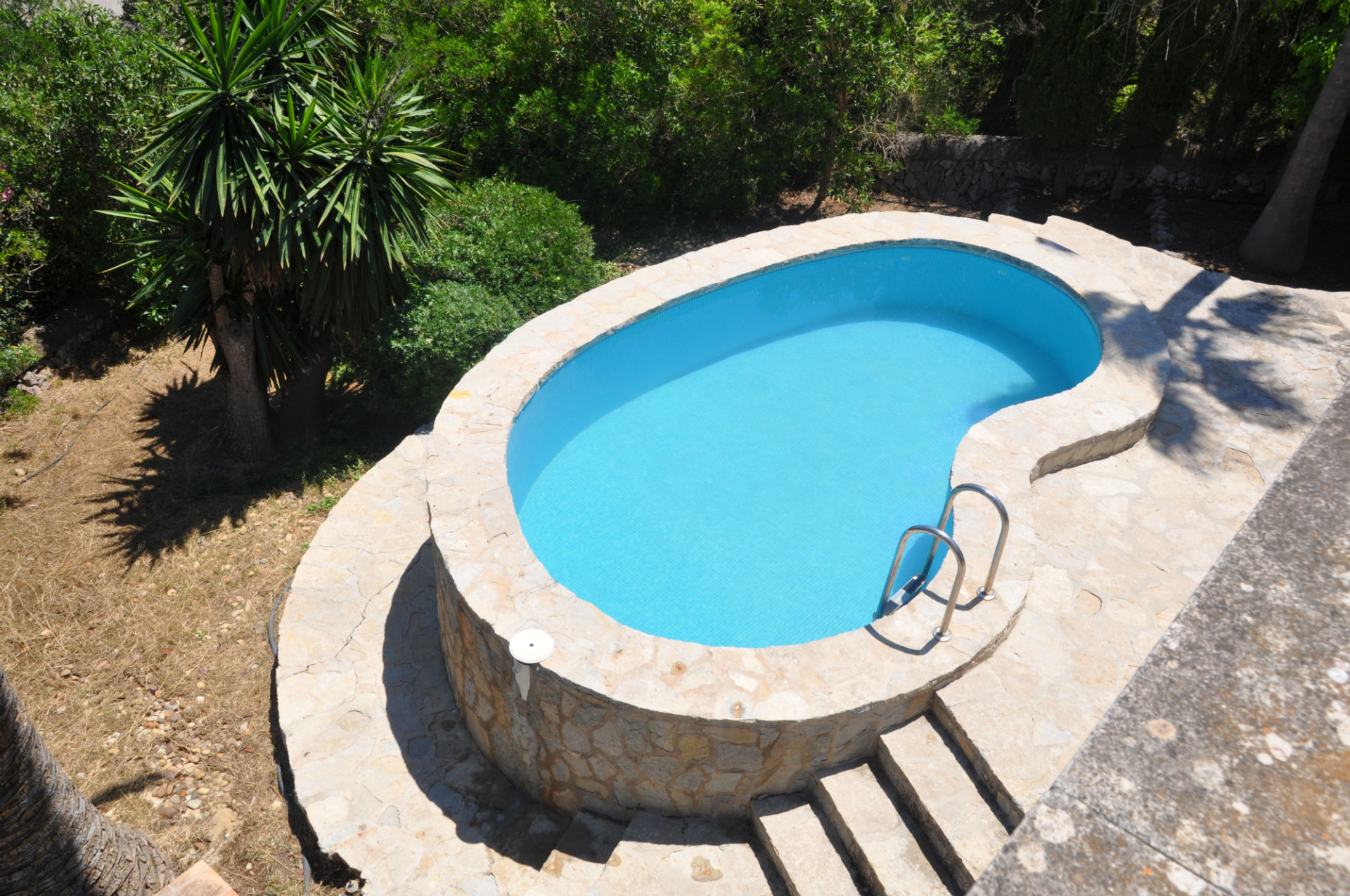22 Villa Anita