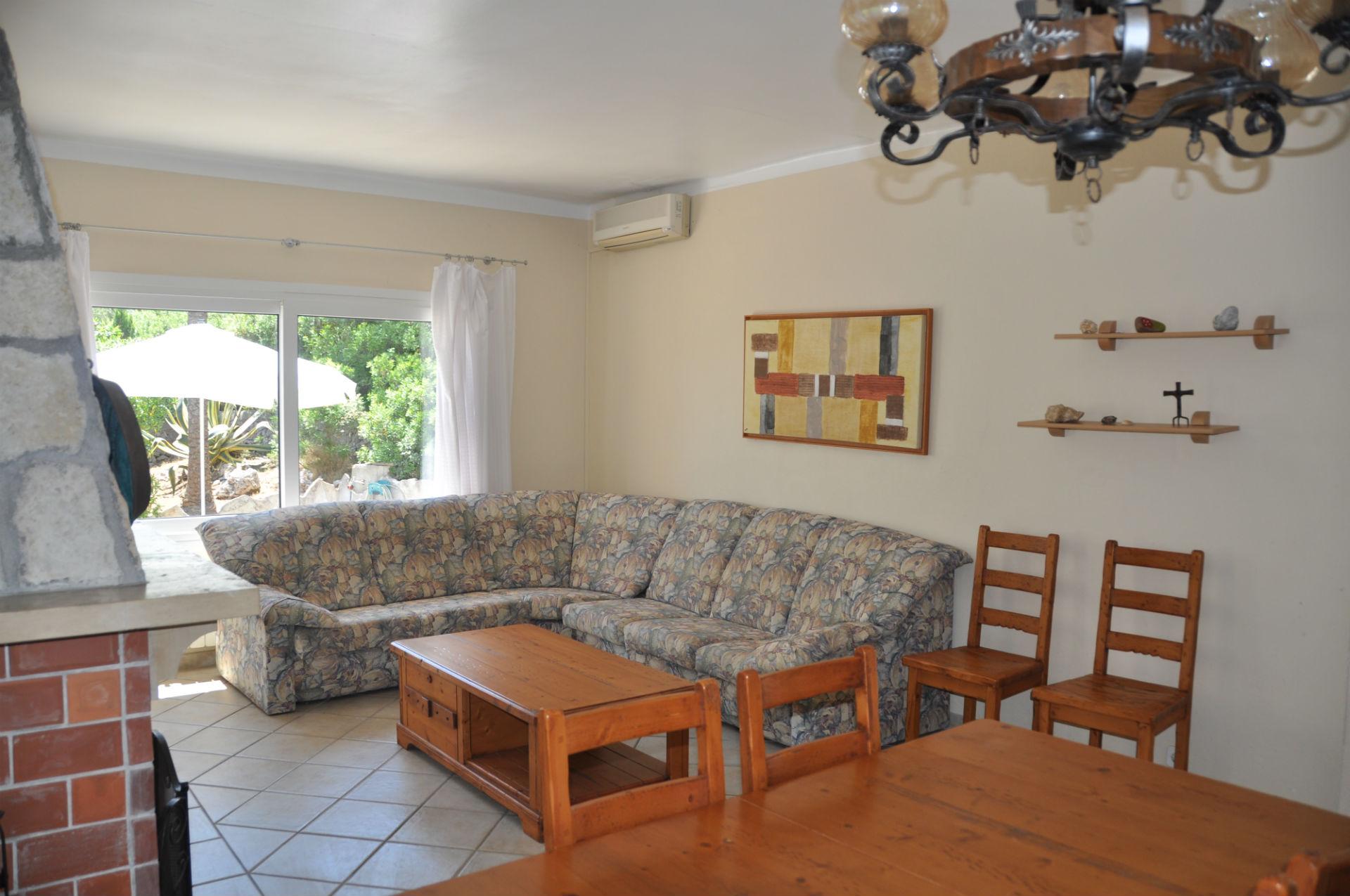 3 Villa Anita