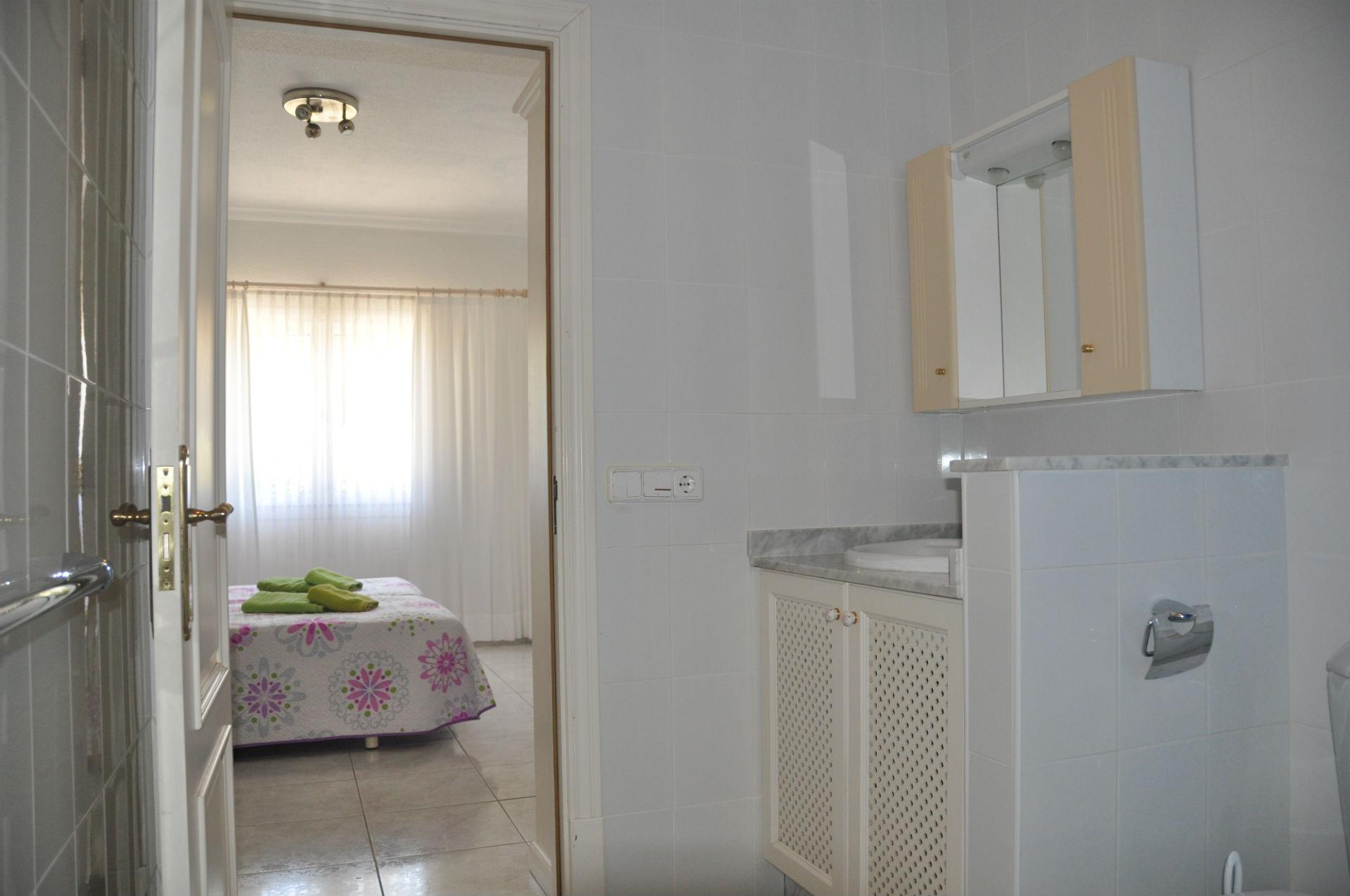 3 Villa Juliette