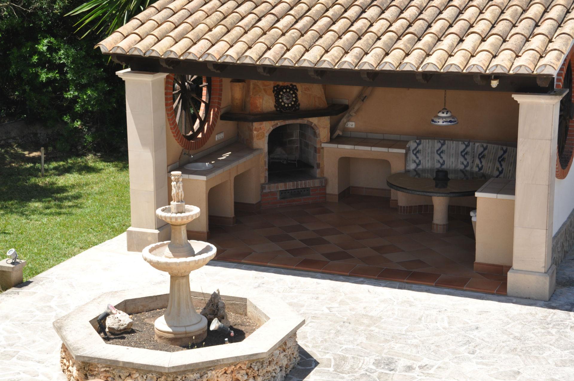 46 Villa Juliette