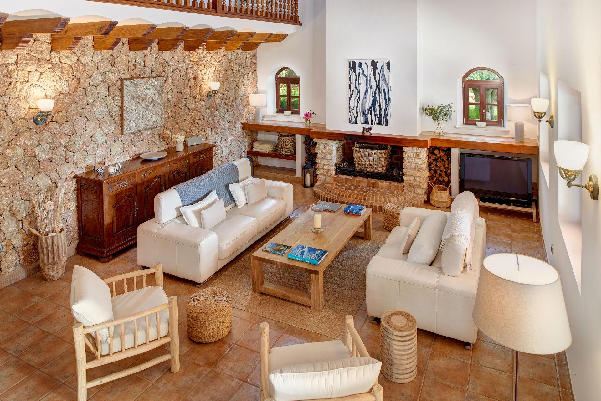50 Casa Adrover Lounge 1
