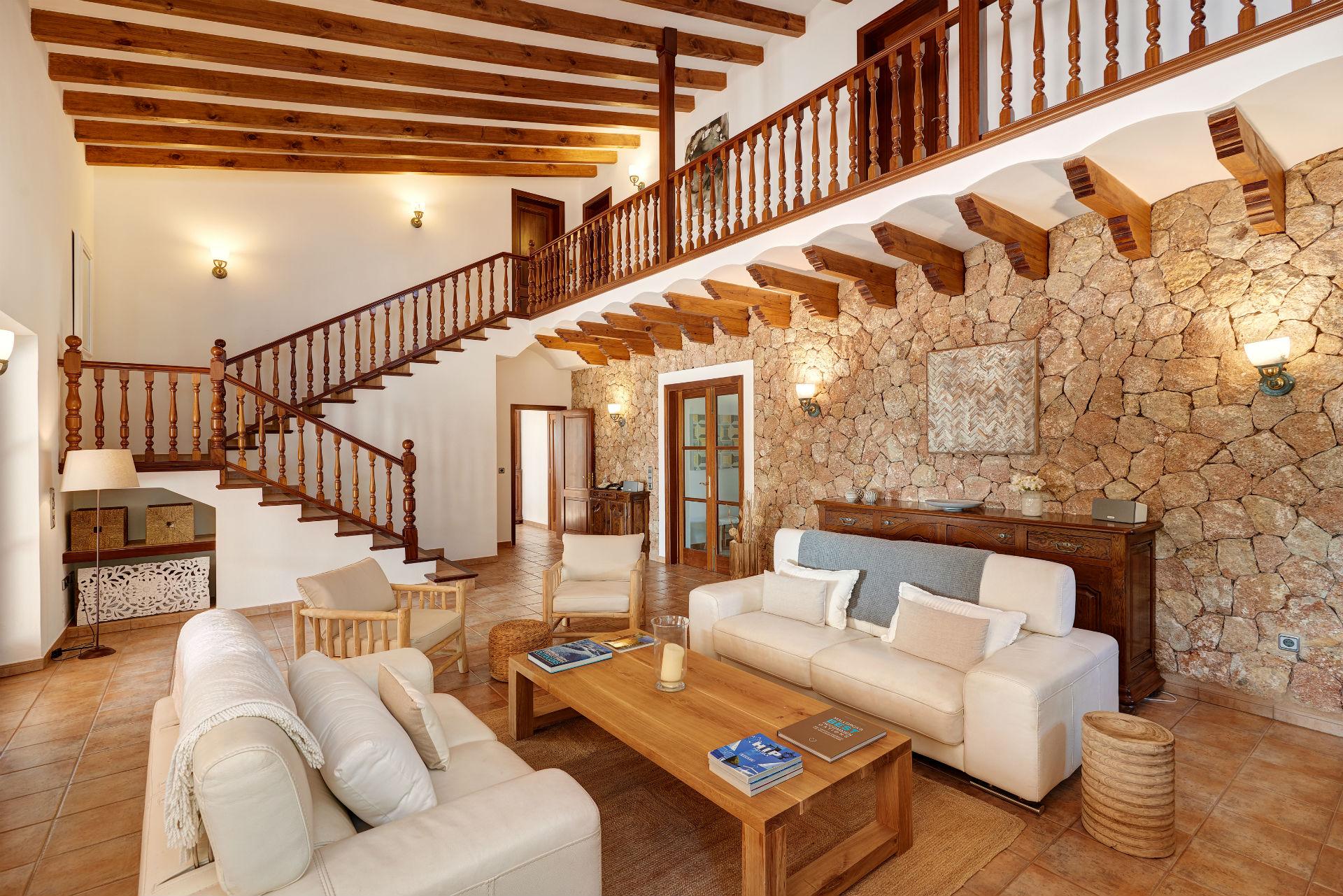 52 Casa Adrover Lounge 4