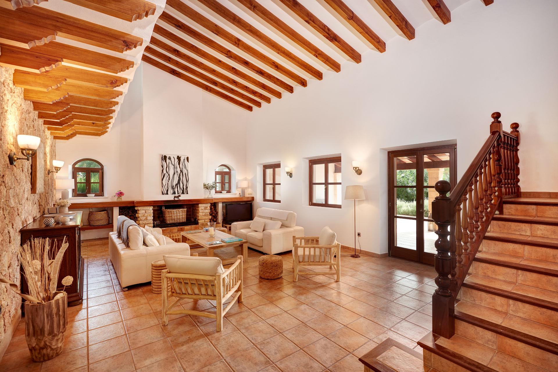 53 Casa Adrover Lounge 3
