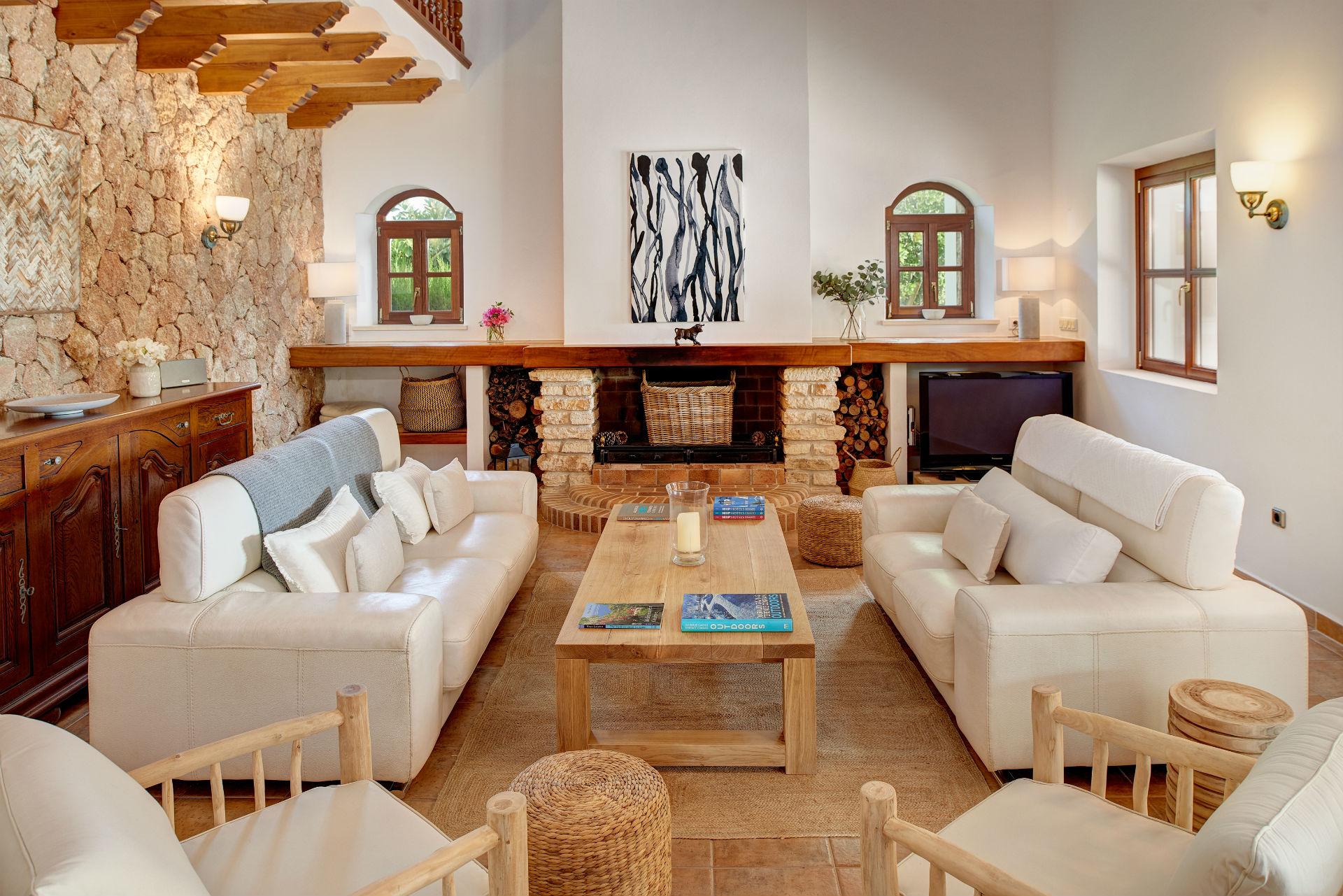 54 Casa Adrover Lounge 2